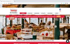 Association des Artisans et des Commerçants de Saint-Médard-en-Jalles