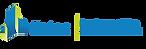 Logo de l'UNTEC