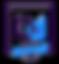 Datadock transparent.png