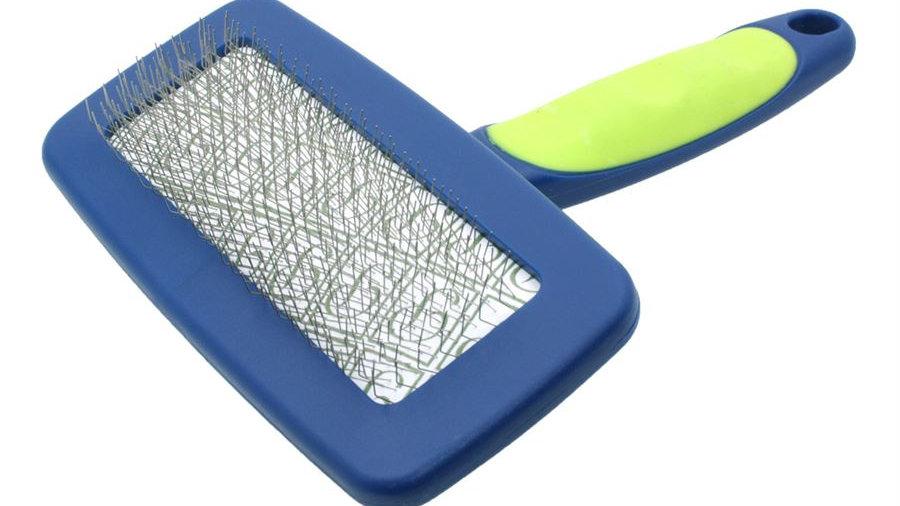 Premo Slicker Brush