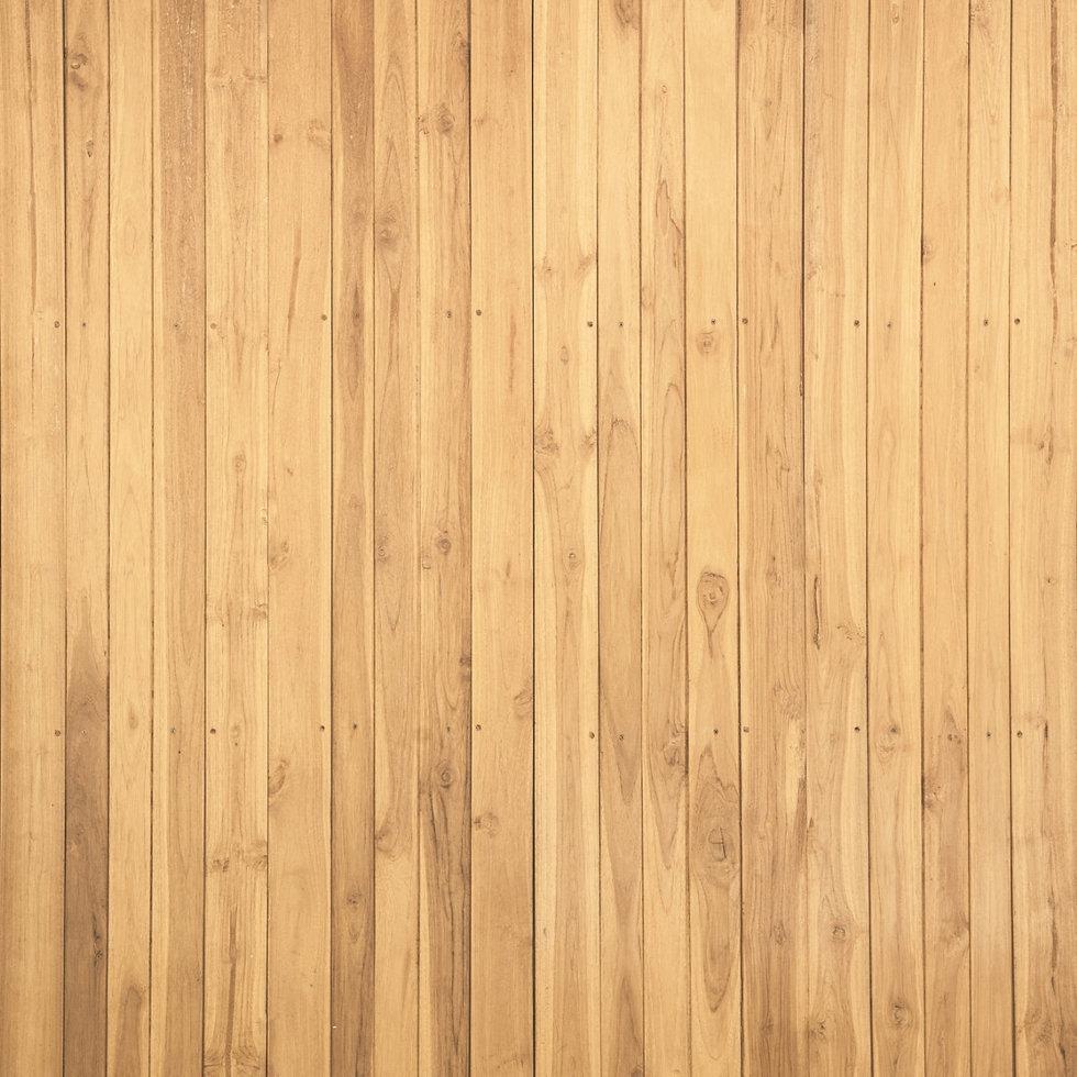 wooden wood.jpg