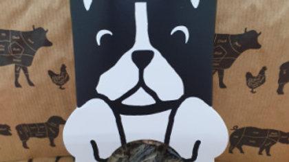 PST - Favour Box (City Dog)