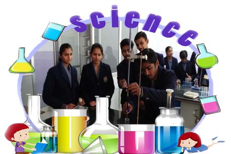 scince-lab.png