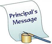 Princial Message.jpg