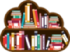 Cloud-library.png
