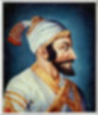 1285844_chhatrapati-shivaji-hd-wallpaper