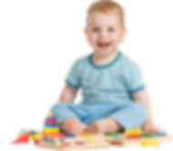 Child-PNG-Image.png
