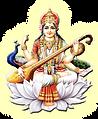 saraswati-hd-png-saraswati-png-hd-png-im