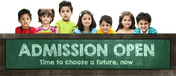 Admission Open 3 (Image).png