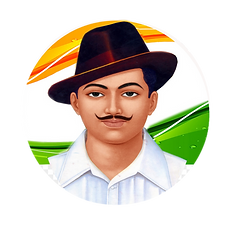 Bhagat-Singh-Free-Png-Images.png