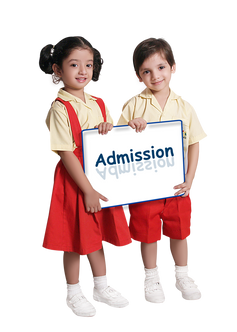 admission (1).png