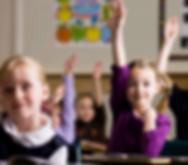 kids-raising-hands.PNG-550x0.png