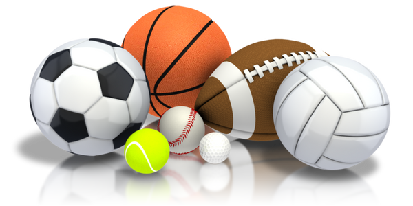 sports (1).png