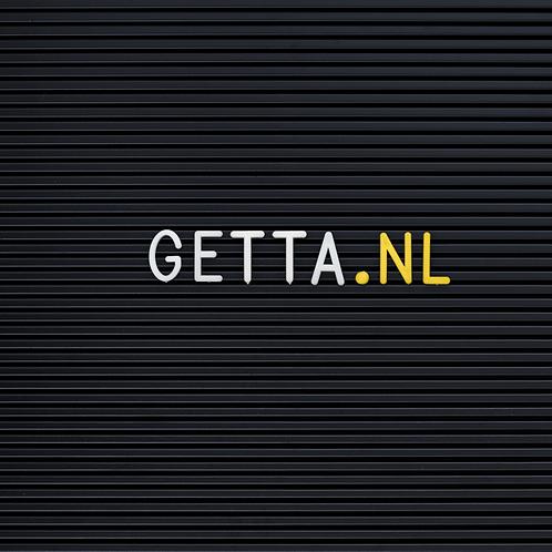 Getta.nl