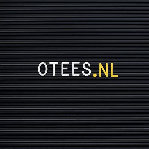 Otees.nl