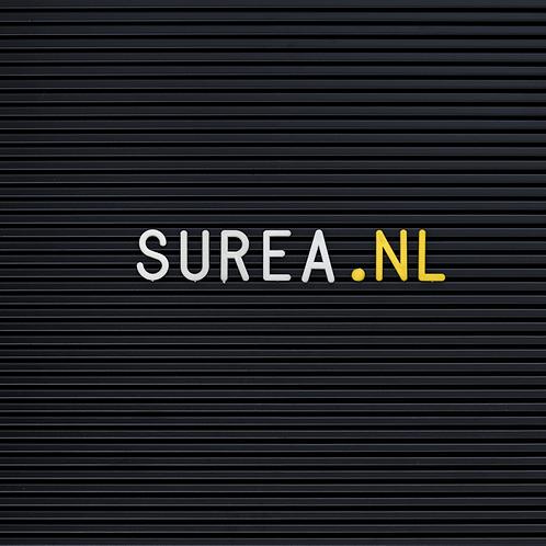 Surea.nl