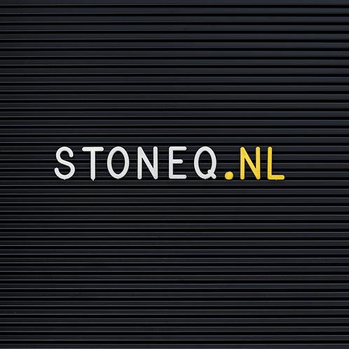 Stoneq.nl