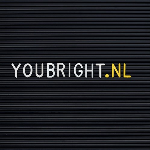 Youbright.nl