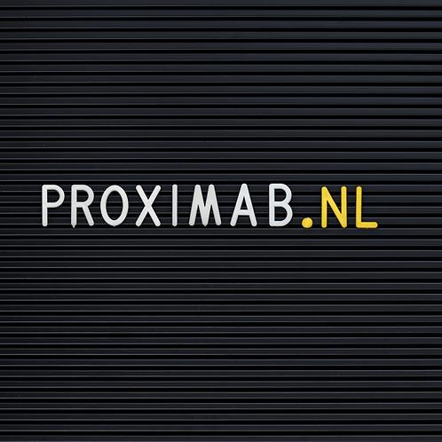 Proximab.nl