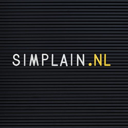 Simplain.nl