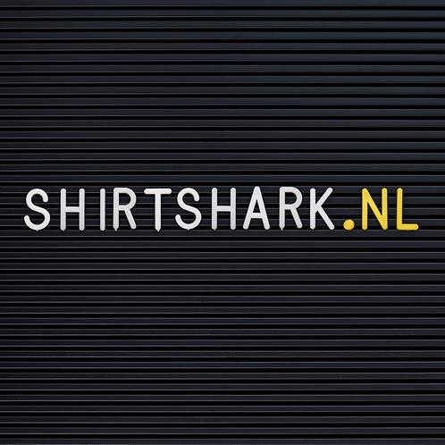 Shirtshark.nl