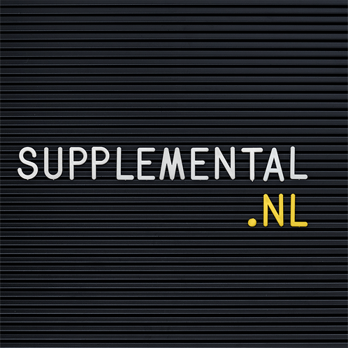 Supplemental.nl
