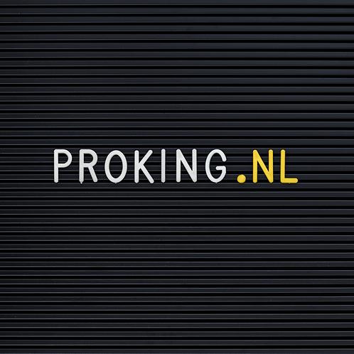 Proking.nl