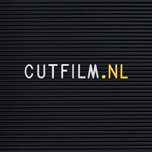 Cutfilm.nl