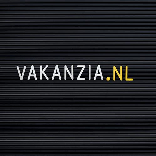 Vakanzia.nl