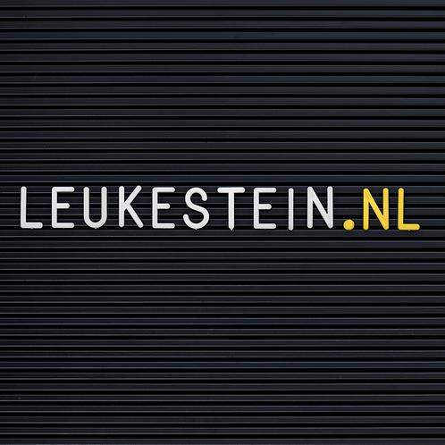 Leukestein.nl