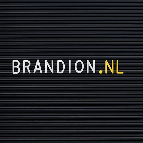 Brandion.nl
