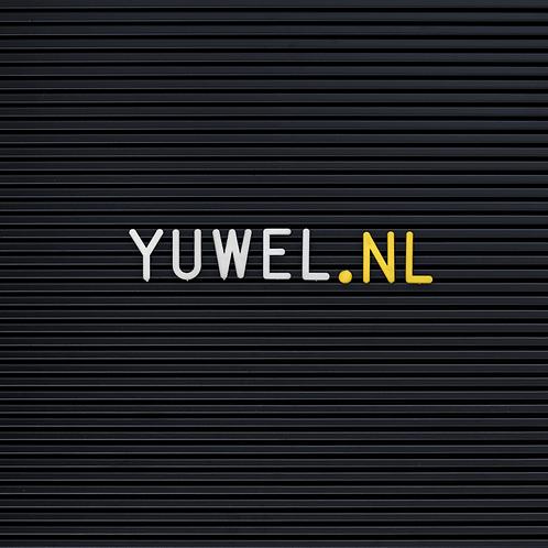 Yuwel