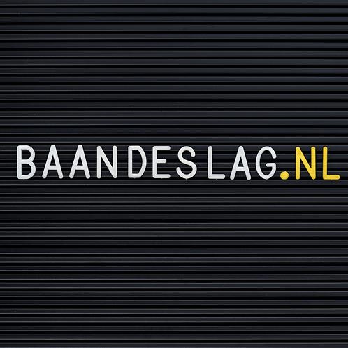 Baandeslag.nl