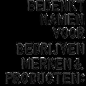 bedenkt-namen-voor-bedrijven-merken-prod