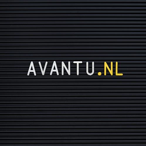 Avantu.nl