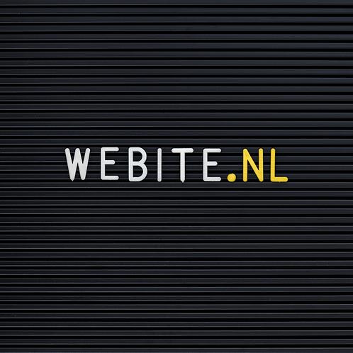 Webite.nl