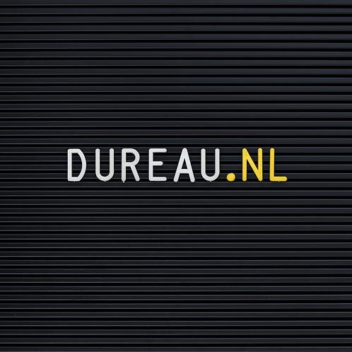 Dureau.nl
