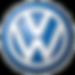 Accessoires Volkswagen