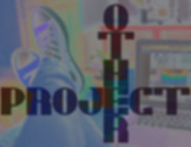 Other projects graphic