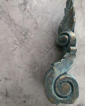 plain-jane-furniture-copper-scroll.jpg