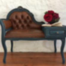 plain_jane_furniture_chalk_paint_telepho
