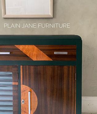 plain-jane-furniture-art-deco-sideboard4