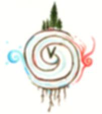 Logo Waldhexe