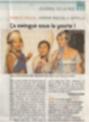 article-journaldelarue.jpg