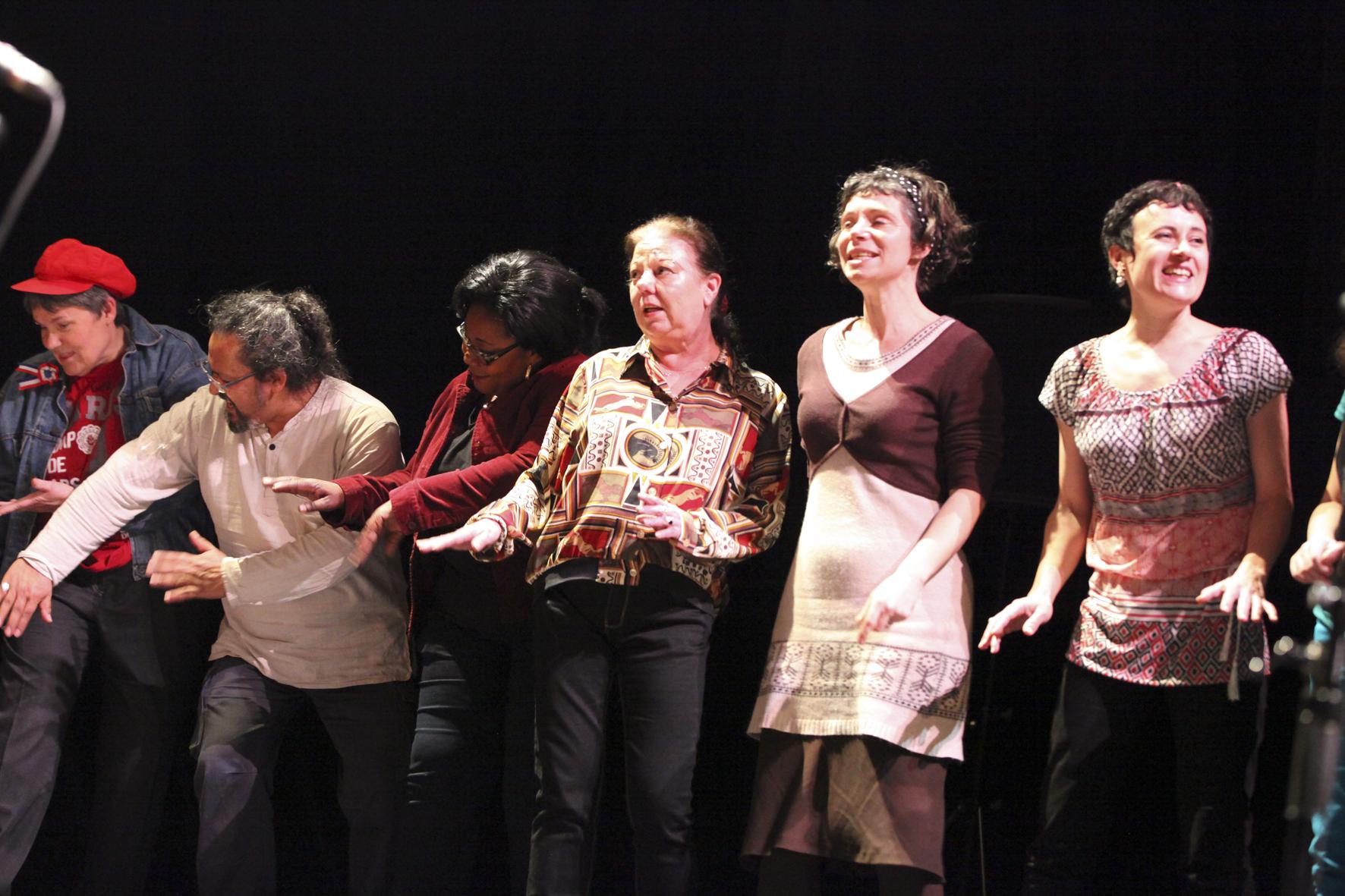 Voix et Rythme 2014-photo djamila calin (75 sur 89).jpg