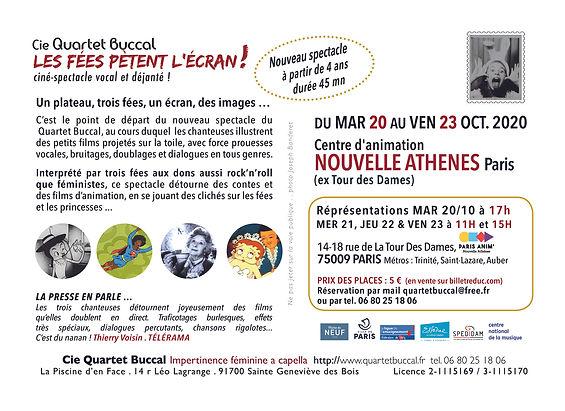 versowebFlyer nouvelle athenes 201002 co