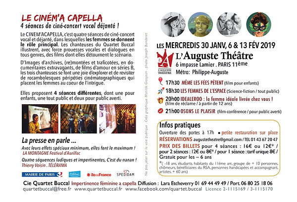new_web_verso_flyer_ciné_verso_15X10_1.j