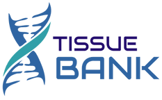 logo Tissue Bank copy.png