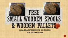 WOODEN SPOOL.png