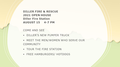 DILLER FIRE & RESCUE.png